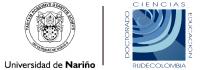 logo udenar doctorado-02-01